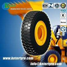 High quality 400-4 wheel barrow tyre, Keter Brand ART tyres with high performance, competitive pricing
