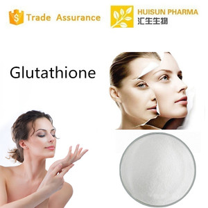 Best Price Glutathione skin whitening / L-glutathione powder