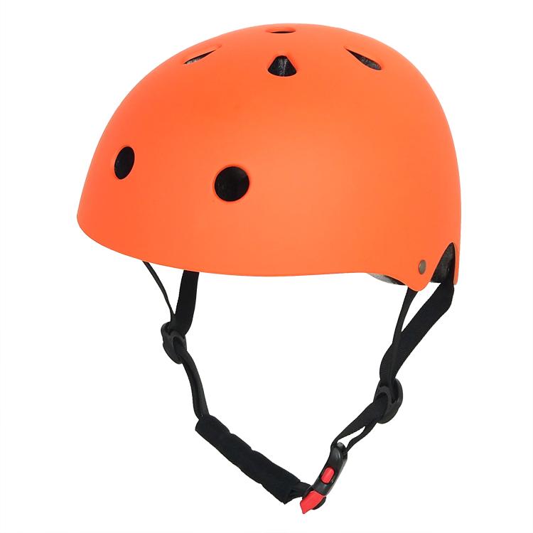 Qualified-Child-Bike-Helmet-Bicycle-Helmet-for