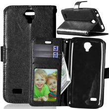 Pakistan Wholesale Book Stand Flip Leather Case For Huawei Honor Play 5X Enjoy 5 Y6 Pro Honor Holly 2 Plus