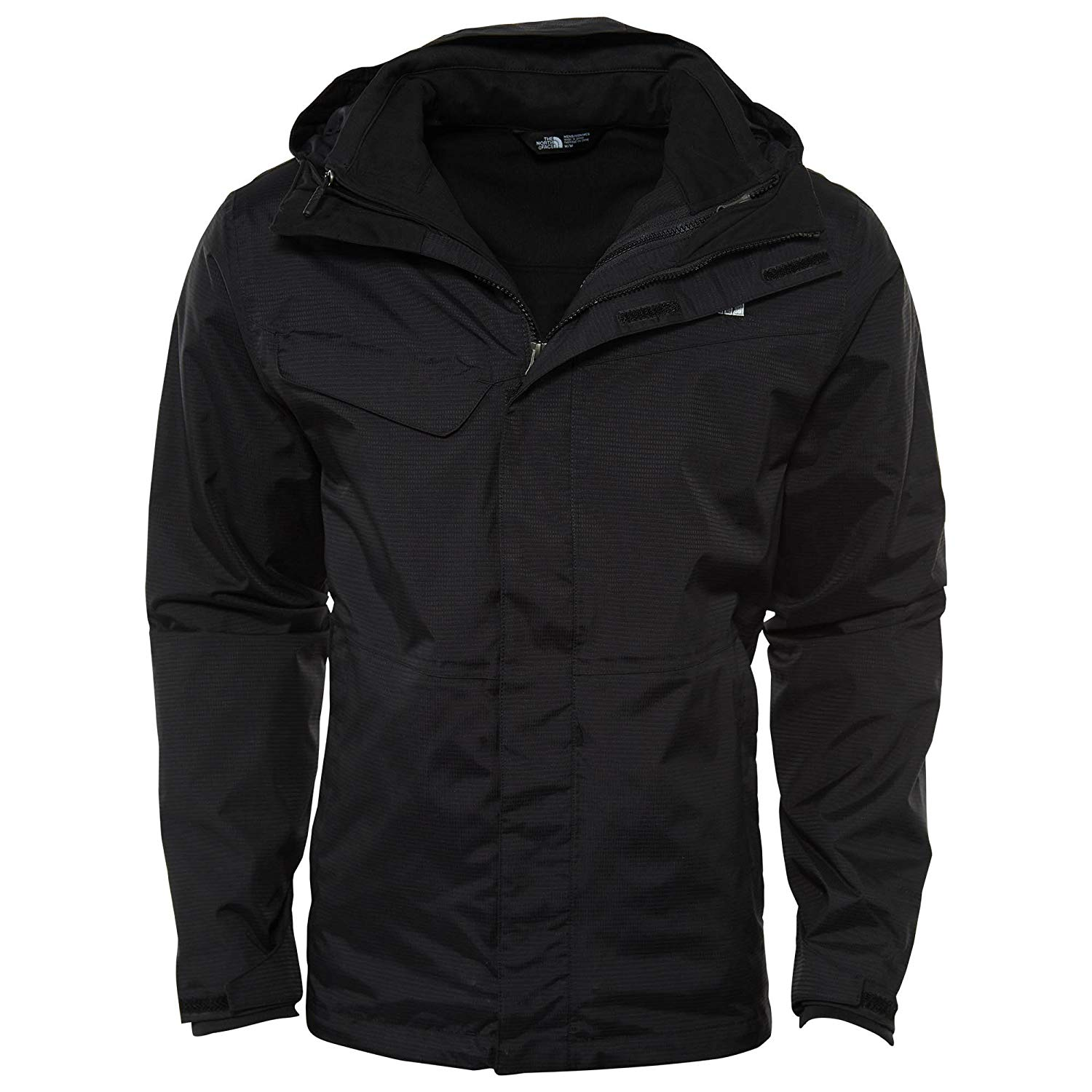 473958ff8 Cheap The North Face Triclimate, find The North Face Triclimate ...