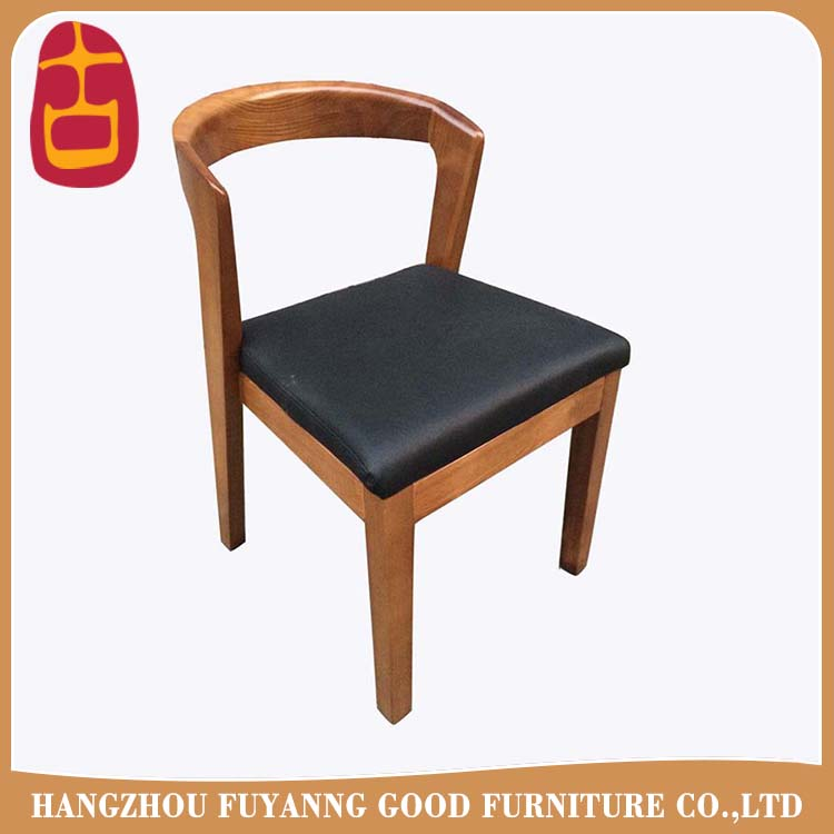 solid ash bentwood chair wood chair dining modern home furniture