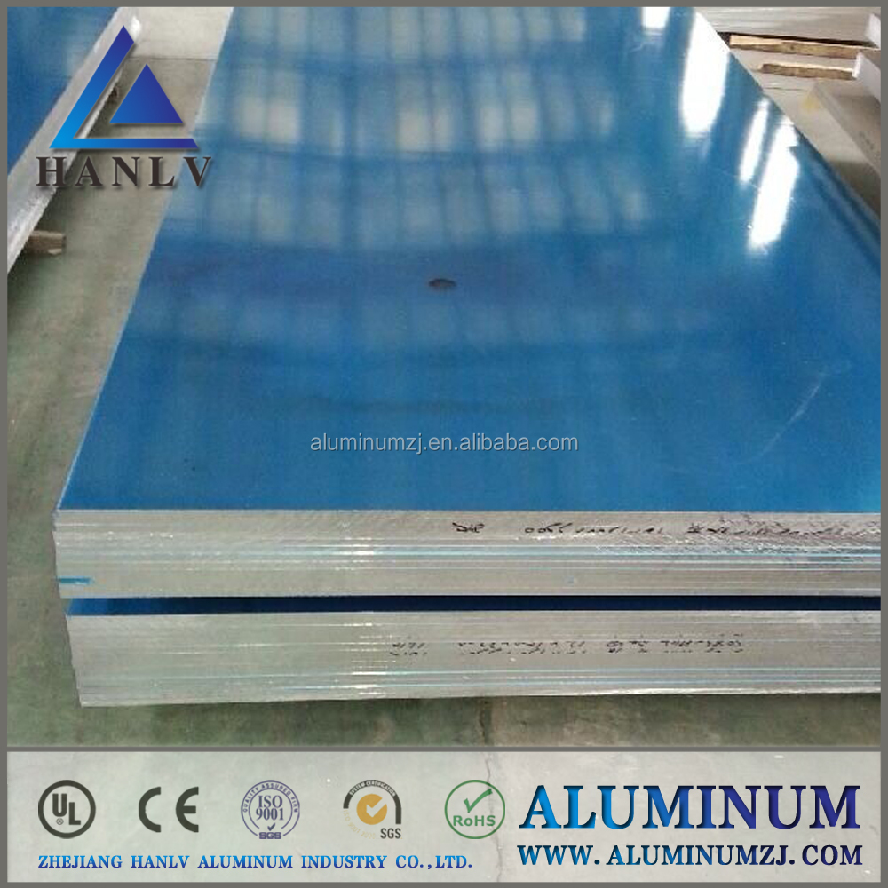 Wholesale Aluminium Alloy, Wholesale Aluminium Alloy Suppliers and ...