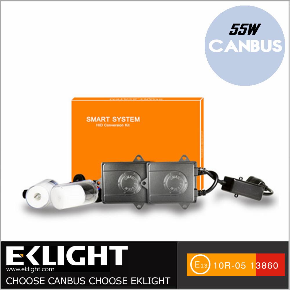 Advance Auto Accessories Suppliers And  sc 1 st  Lilianduval & Extreme Lighting Accessories E13 - Lilianduval azcodes.com