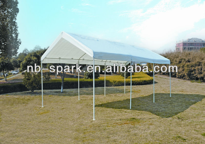 Carport For All Seasons Carport For All Seasons Suppliers and Manufacturers at Alibaba.com & Carport For All Seasons Carport For All Seasons Suppliers and ...