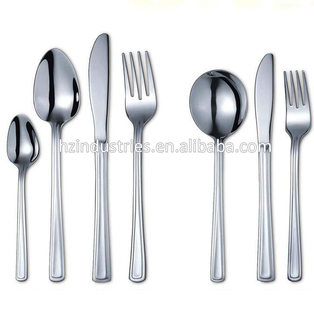 Aluminum Spoon Aluminum Spoon Suppliers and Manufacturers at Alibaba.com  sc 1 st  Alibaba & Aluminum Spoon Aluminum Spoon Suppliers and Manufacturers at ...