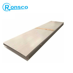 Forging incoloy 825 uns NO8825 nickel alloy plate sheet