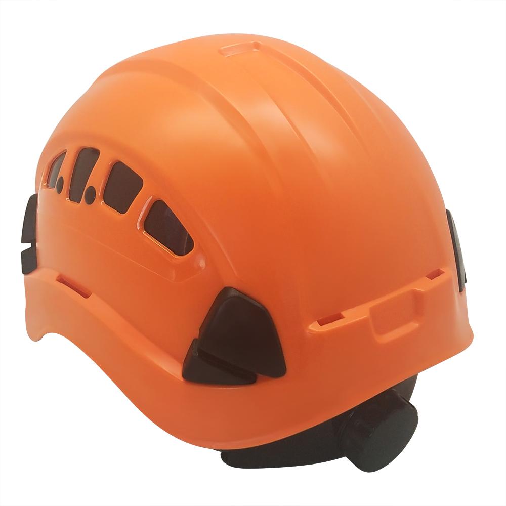 CE-ANSI-Safety-Hard-Hat-Industrial-Safety