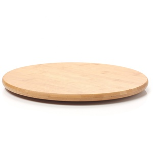 Lazy Susan Wood, Lazy Susan Wood Suppliers And Manufacturers ...