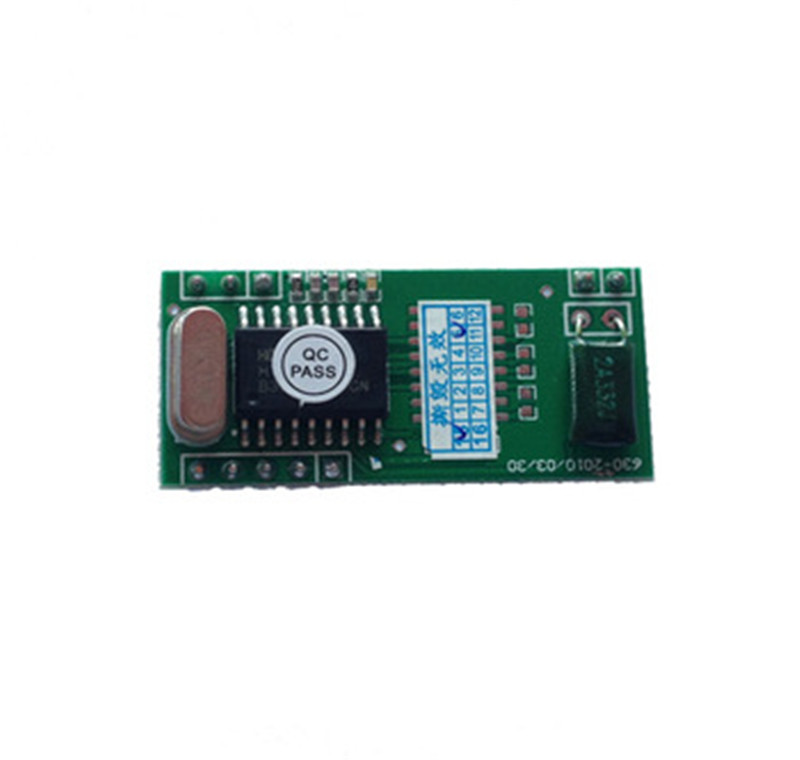Hot Sell 125khz Rfid Reader Module Rm630 Uart Output Access Control System  Ttl Rs232 - Buy Reader Module Rm630,Access Control Rfid Reader