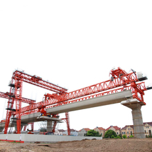 Erection beam girder <span class=keywords><strong>gantry</strong></span> <span class=keywords><strong>crane</strong></span> เปิดตัว girder เครื่อง precast beam erection <span class=keywords><strong>crane</strong></span> <span class=keywords><strong>120</strong></span> <span class=keywords><strong>ตัน</strong></span>