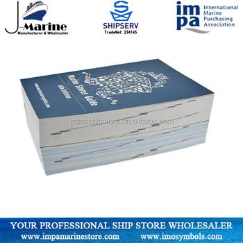 Impa Code Book Pdf