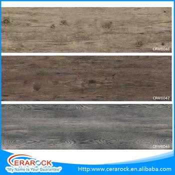 adhesive top quality pvc vinyl plank flooring peel and stick vinyl floor plank