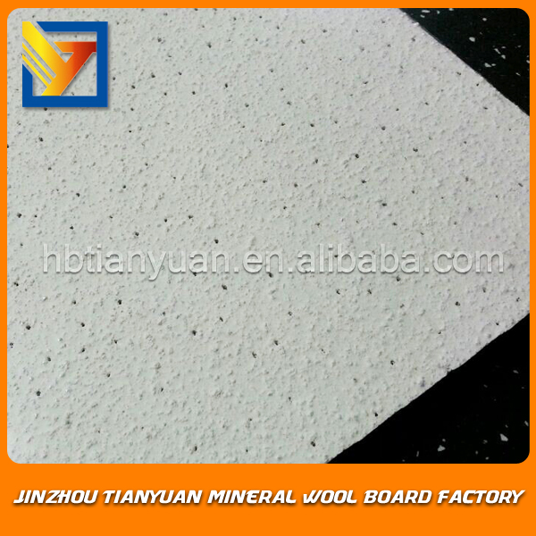 Mineral Fiber Ceiling Tiles Suppliers In Uae