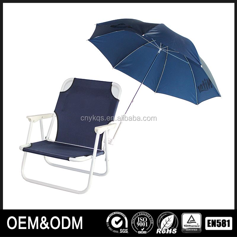 sc 1 st  Alibaba & Beach Chair With Canopy Target Wholesale Chair With Suppliers - Alibaba
