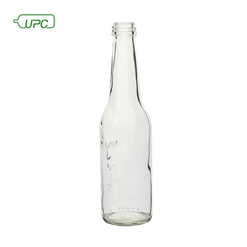 d99bc57f90b2 250ml Wholesale Empty Clear Glass Soda Bottles - Buy 8oz Soda Glass  Bottle,250ml Water Glass Bottle,Juice Glass Bottle Product on Alibaba.com