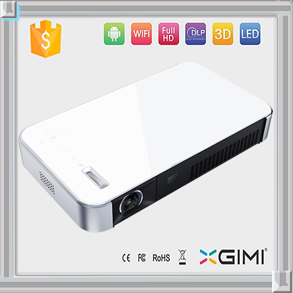 Projector made in China /ipad tablet pc proyector 3d/cheap mini projector for iphone 6