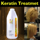 Global keratin for hair hair smoothing keratin treatment keratin protein for hair use at home 1000ml