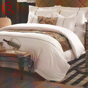 Best Quality Bedding Sets With Price