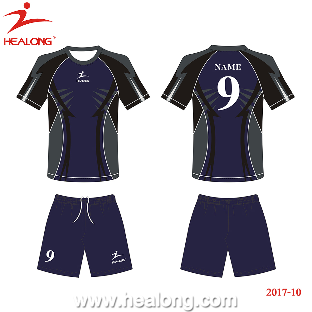 df2c9067aac China Custom Jersey Paypal