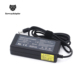 Universal Notebook Magnetic Charger for Laptop 15V 3A 4A 5A 6A 8A AC/DC Laptop Adapter for Toshiba with CE FCC ROHS CCC