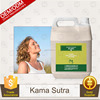 Hot Sale and Good Quality Kama Sutra Sex Massage Oil,Wholesale or OEM ODM Provided
