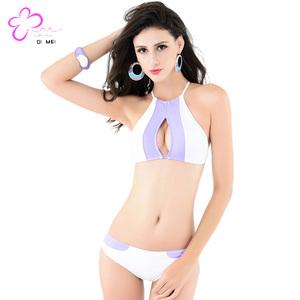 c988c645cd201 Shiny Bikini Girls