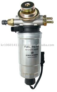 kia sorento fuel filter, kia sorento fuel filter suppliers and Kia Fuel Filter 2006