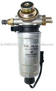 crdi fuel filter(sorento {kia} ) - buy fuel filter,crdi ... kia sorento fuel filter replacement