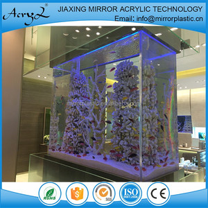 outdoor acrylic aquarium outdoor acrylic aquarium suppliers and