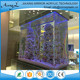 100mm acrylic sheets for outdoor acrylic aquarium price