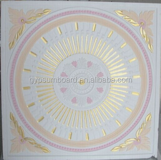 Colorful Grg Ceiling Gypsum Board Price In Sri Lanka - Buy Ceiling Gypsum  Board Price,Grg Gypsum Board,Gypsum Board In Sri Lanka Product on