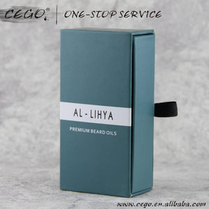 Alibaba China supplier custom logo luxury empty paper gift packaging perfume box for 10ml 20ml 30ml eliquid bottle