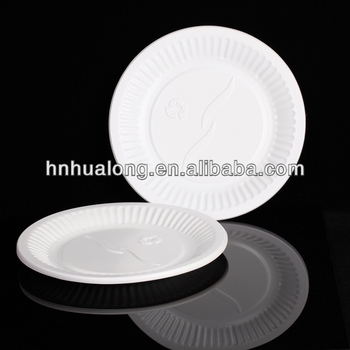 eco friendly paper plates Since 2007, letsgogreenbiz has been a trusted source for 100's of eco-friendly, sustainable home, office and food service products we'll help you live a greener lifestyle and reduce your carbon footprint through the eco-friendly version of the products you use on a regular basis with free shipping on orders over $99.
