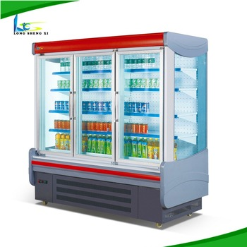 Air Cooling Glass Door Mini Bar Fridge Buy Bar Fridgemini Bar