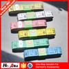 hi-ana tailor2 Your one-stop supplier Top quality mini measuring tape