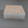Pure Camphor Block From China