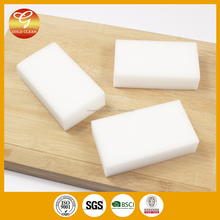 Nano Cleaning Melamine Gum Magic Foam <span class=keywords><strong>Spons</strong></span>