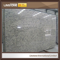 Big Size Cheap Polished Granite Slabs For Sale