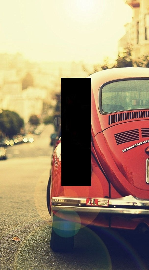 Vintage Vw Parts >> Cheap Vintage Vw Parts Find Vintage Vw Parts Deals On Line At