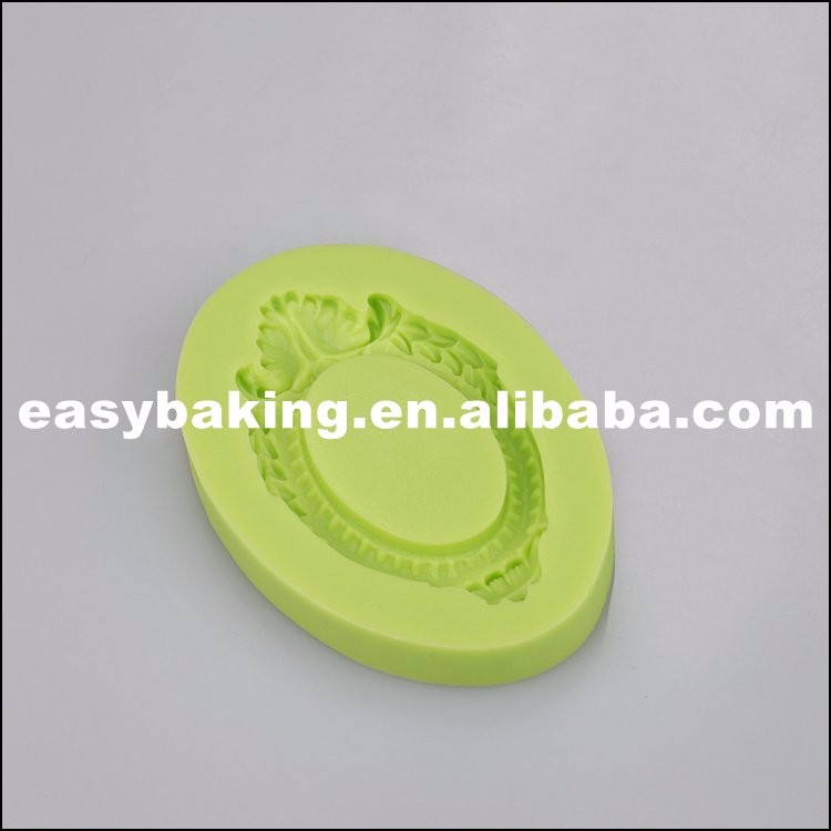 silicone baking molds.jpg