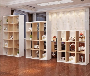 Fantastic Modern Concepts Furniture Wooden Cupboard With Showcase Designs Sz Fcb368 Buy Wooden Cupboard With Showcase Designs Wooden Cupboard Showcase Download Free Architecture Designs Scobabritishbridgeorg
