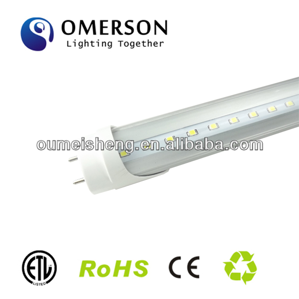 t8 led grow tube lights