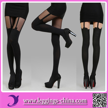 2014 Sexy Fashion Design Adult Baby Tights
