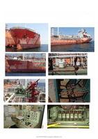 Scrap or Resale - 4 ships in a lot for USD 6 million CIF