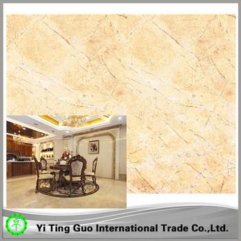 Floor Tile Paint X Floor Tile Red Pictures Of Ceramic Tile Floor - 12x12 painted ceramic tile
