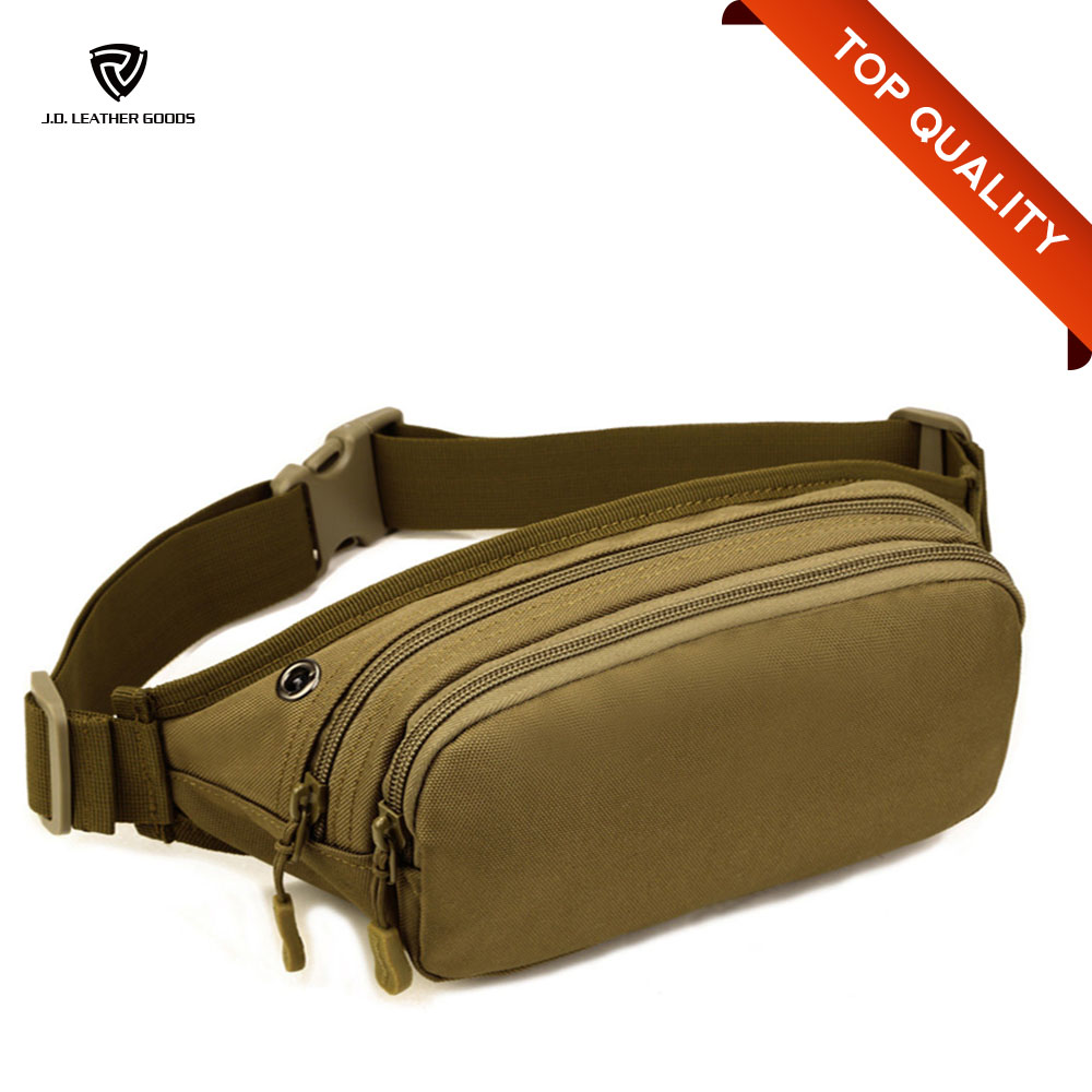 מגה וברק בד מותן חגורת תיק ספורט לנשים/תיקי מותניים עבור גברים/חגורת ספורט NT-14