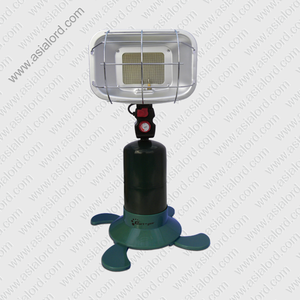 Low Price Infrared Ceramic Portable Gas Heater
