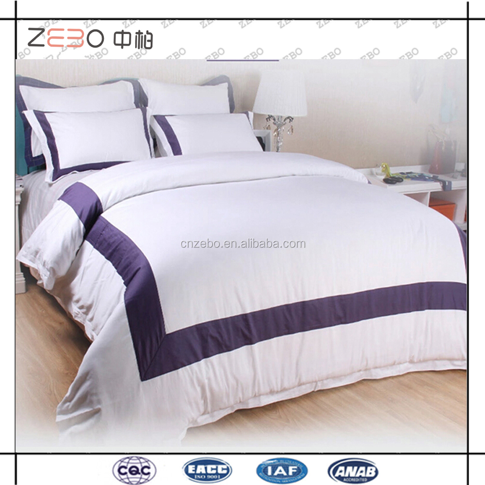 Bed sheet design patchwork - Cotton Patchwork Bed Sheet Designs Cotton Patchwork Bed Sheet Designs Suppliers And Manufacturers At Alibaba Com