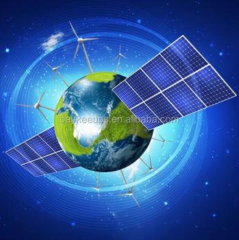 solar system on grid price - photo #44